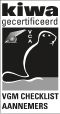 Kiwa-VCA-logo