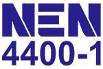nen4400-1-logo