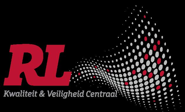 RL-logo-trans-2